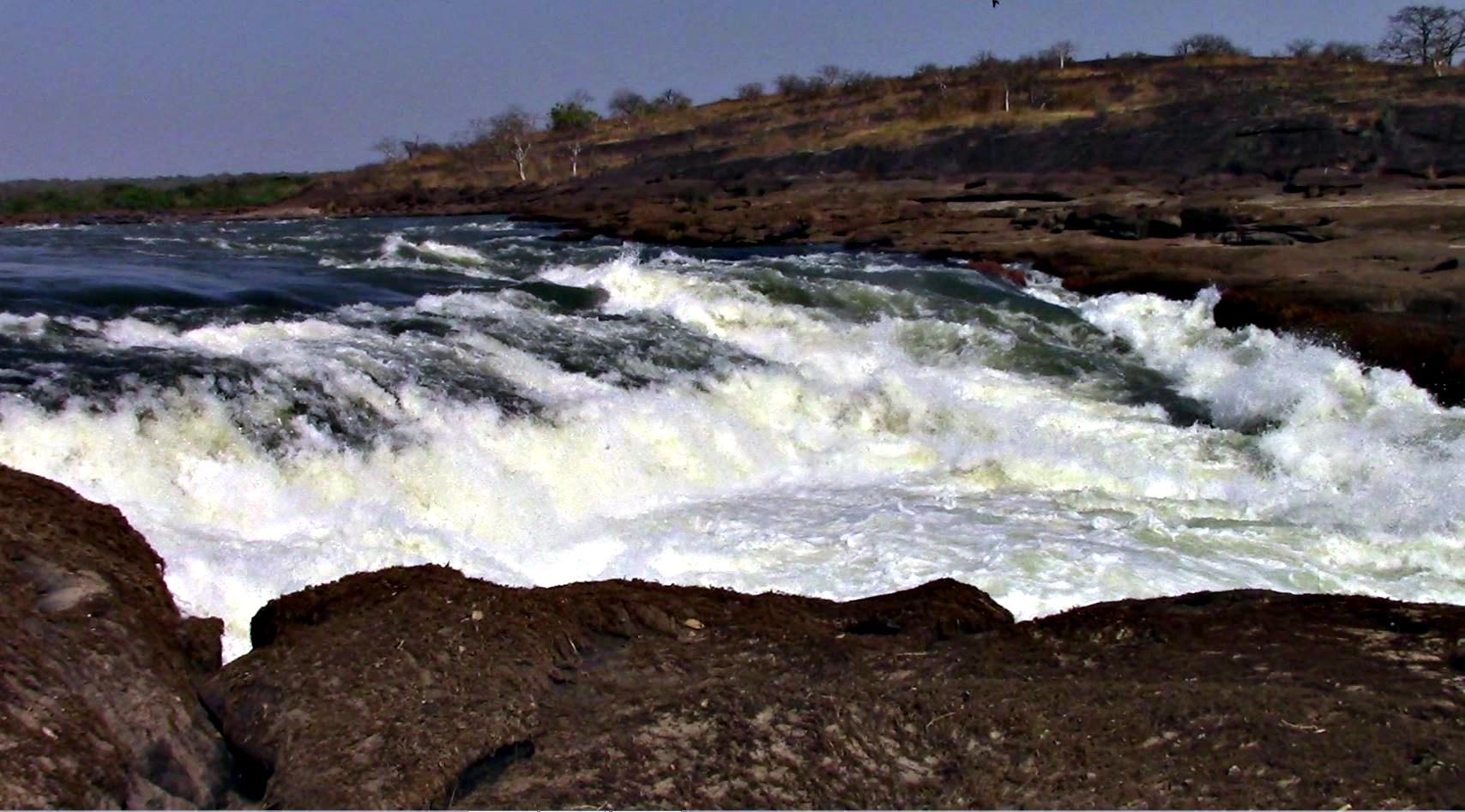 31. Large rapids.JPG
