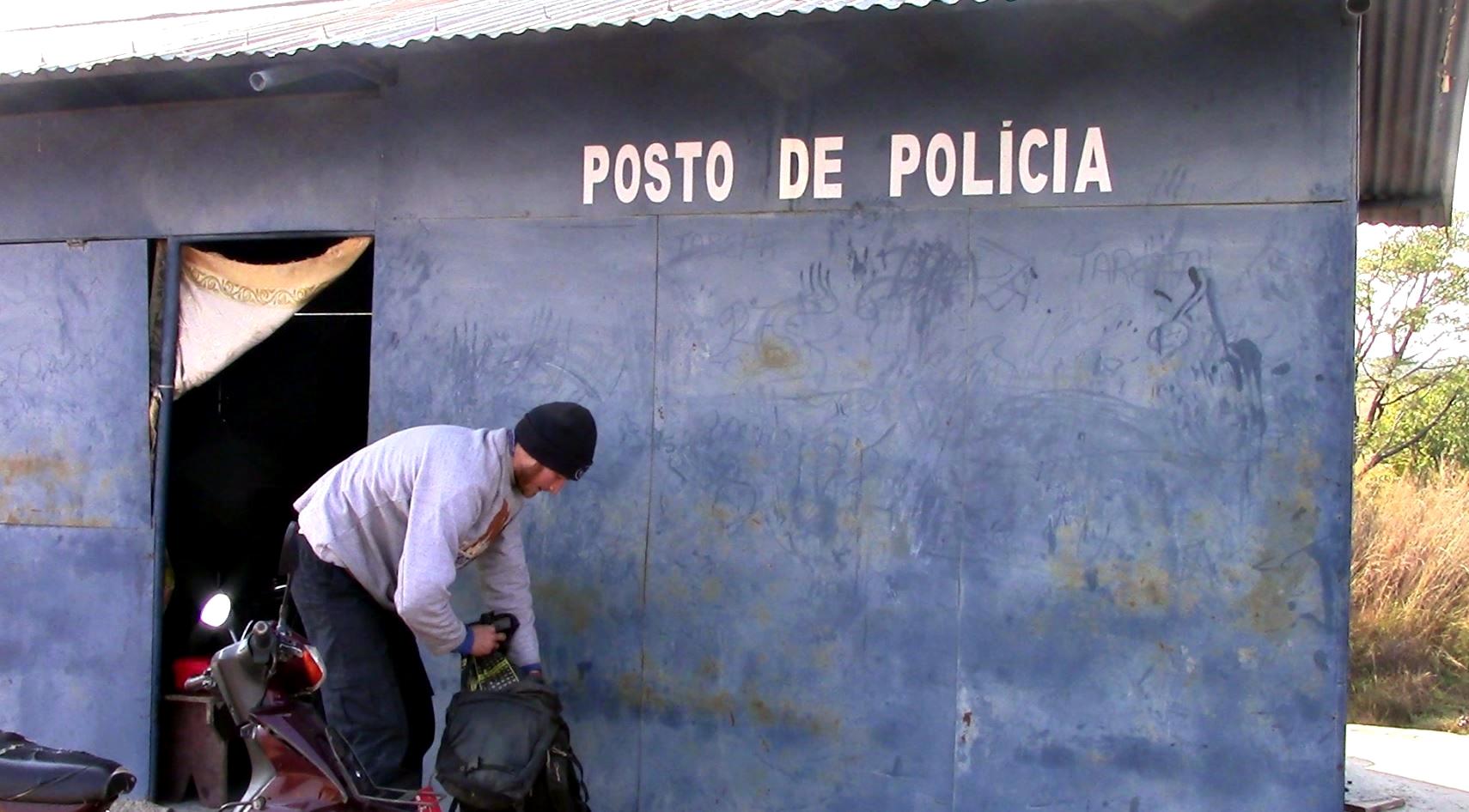 33. Police station.JPG